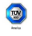 TUV SUD America, Inc Employer Profile - Northeast Human